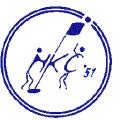 NKC'51