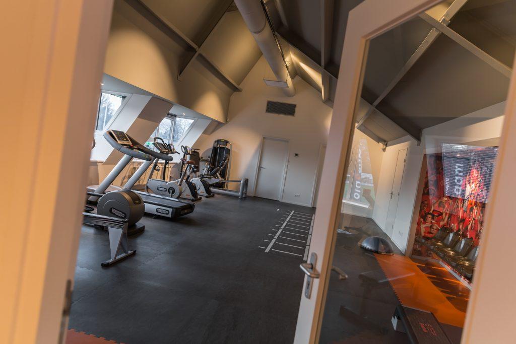 sportfysiotherapeut-henrieke-krommendijk-zorgsaam-fysiotherapie-hellendoorn-nijverdal