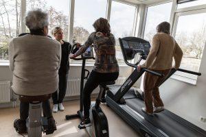 fysiotherapie voor de operatie-zorgsaam-fysio-fysio nijverdal-fysio hellendoorn