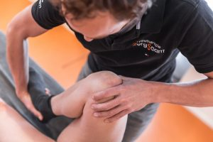 knie-fysio-fysiotherapie-voorste kruisband-reconstructie-revalidatie-ocon-rob-alferink