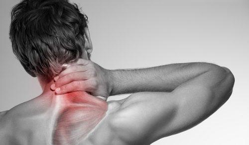 Nekklachten: herken je onderstaande symptomen?