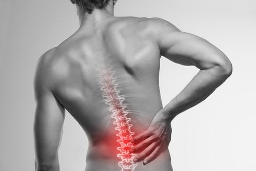 rugpijn-rugklachten-fysio rug-manueel therapie-hellendoorn-nijverdal-rugkfit