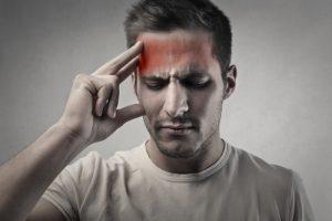 Hoofdpijn-fysiotherapie-zorgsaam-nijverdal-hellendoorn-fysio-manueel-therapie