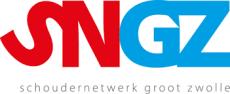 Schouder Netwerk Groot Zwolle