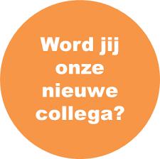 VACATURE: Interieurverzorgsters gezocht voor Fysiotherapie ZorgSaam in Hellendoorn