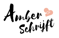 amber-schrijft-amber-berkhof-tekstschrijver