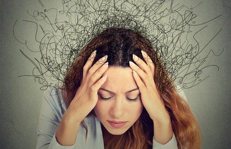 Geef je brein meer rust en ontspan regelmatig